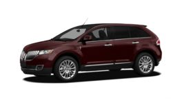 CAC10LIS032A0101.jpg Lincoln MKX