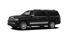 CAC10LIS042A0101.jpg Lincoln Navigator L