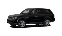 CAC10LRS071A0101.jpg Land Rover Range Rover Sport