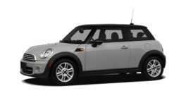 CAC10MNC011A0101.jpg MINI Cooper