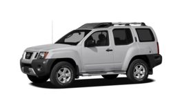 CAC10NIS011A1101.jpg Nissan Xterra