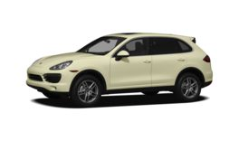 CAC10PRS011B0101.jpg Porsche Cayenne