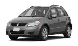 CAC10SZC092A021001.jpg Suzuki SX4