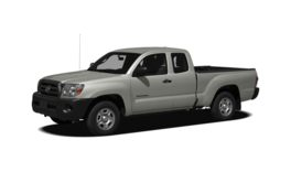 CAC10TOT091A1101.jpg Toyota Tacoma