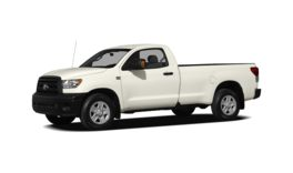 CAC10TOT101A0101.jpg Toyota Tundra