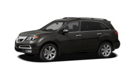 CAC20ACS111C0101.jpg Acura MDX