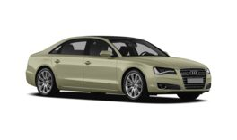 CAC20AUC041A0101.jpg Audi A8