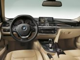 2013 BMW 328 4dr Rear-wheel Drive Sedan i