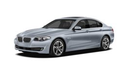 CAC20BMC481A0101.jpg BMW ActiveHybrid 5