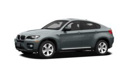 CAC20BMS211A0101.jpg BMW X6