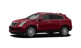 CAC20CAS042B0101.jpg Cadillac SRX