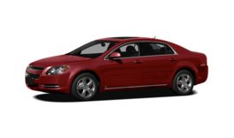 CAC20CHC111C0101.jpg Chevrolet Malibu