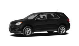 CAC20CHS152A0101.jpg Chevrolet Equinox