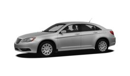 CAC20CRC211A0101.jpg Chrysler 200