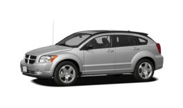 CAC20DOC291B0101.jpg Dodge Caliber
