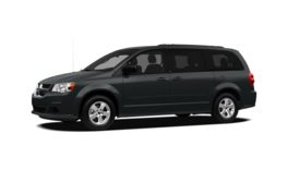CAC20DOV171A3101.jpg Dodge Grand Caravan