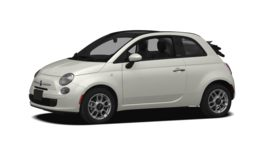 CAC20FIC021A0101.jpg FIAT 500c