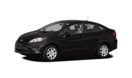 CAC20FOC221A0101.jpg Ford Fiesta