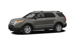 CAC20FOS101B0101.jpg Ford Explorer