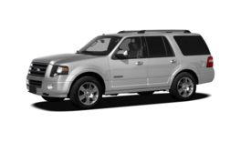 CAC20FOS301C0101.jpg Ford Expedition