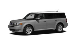 CAC20FOS351B0101.jpg Ford Flex