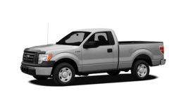 CAC20FOT111A0101.jpg Ford F-150