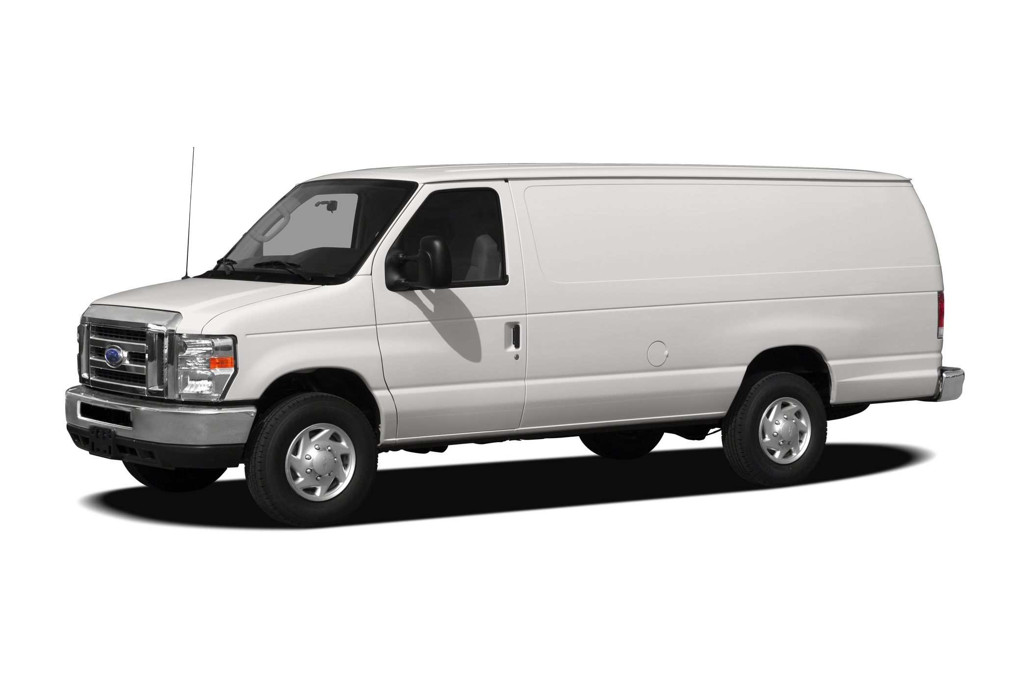 2012 chevrolet express 3500 work van rwd cargo van extended cargo van 2017 2018 best cars. Black Bedroom Furniture Sets. Home Design Ideas