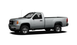 CAC20GMT202B0101.jpg GMC Sierra 2500HD