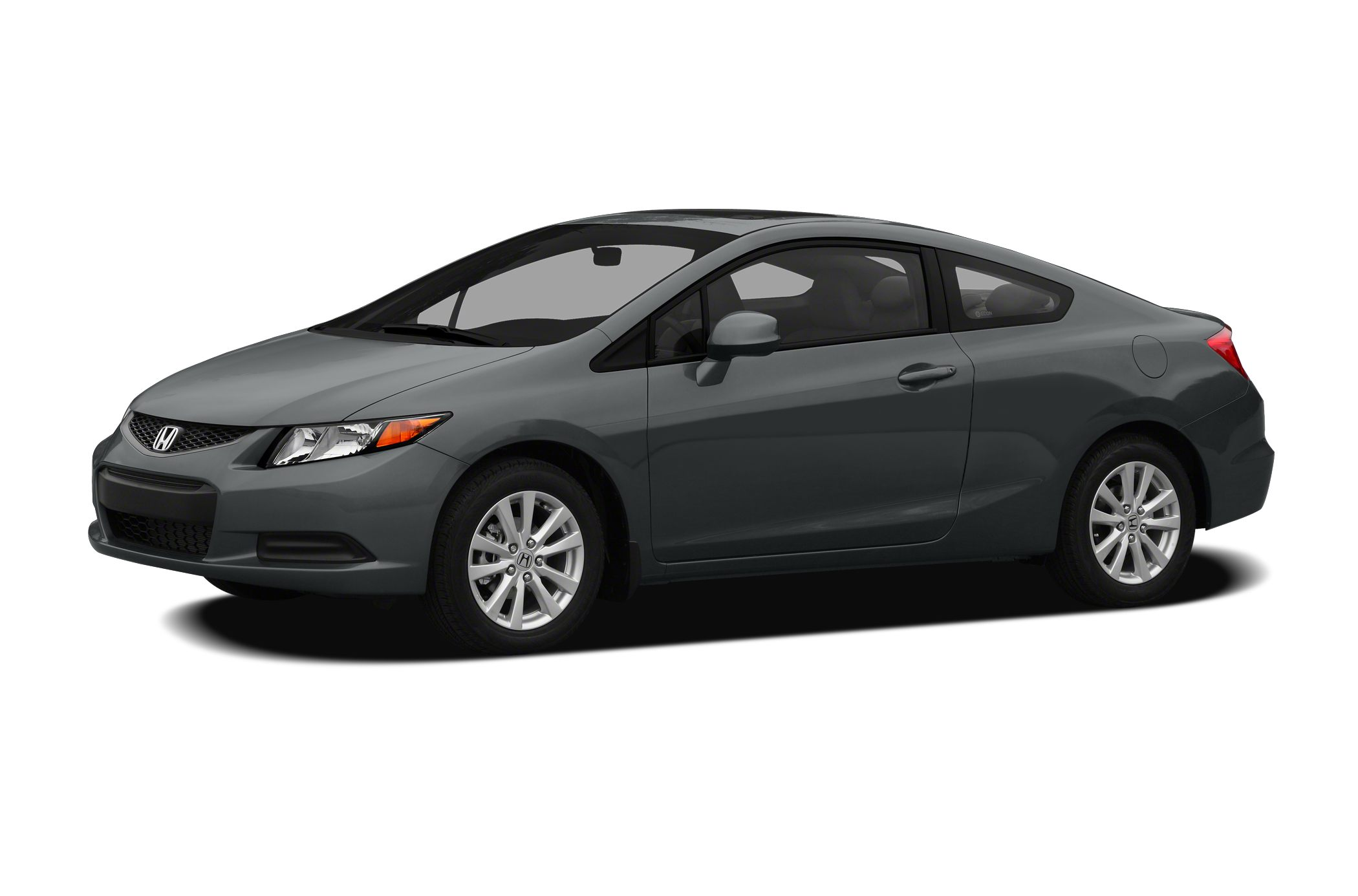2012 Honda Civic