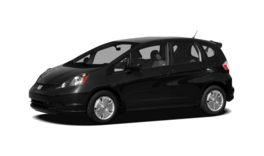 CAC20HOC081C0101.jpg Honda Fit
