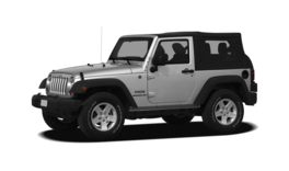 CAC20JES011A0101.jpg Jeep Wrangler