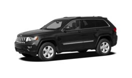 CAC20JES051A0101.jpg Jeep Grand Cherokee