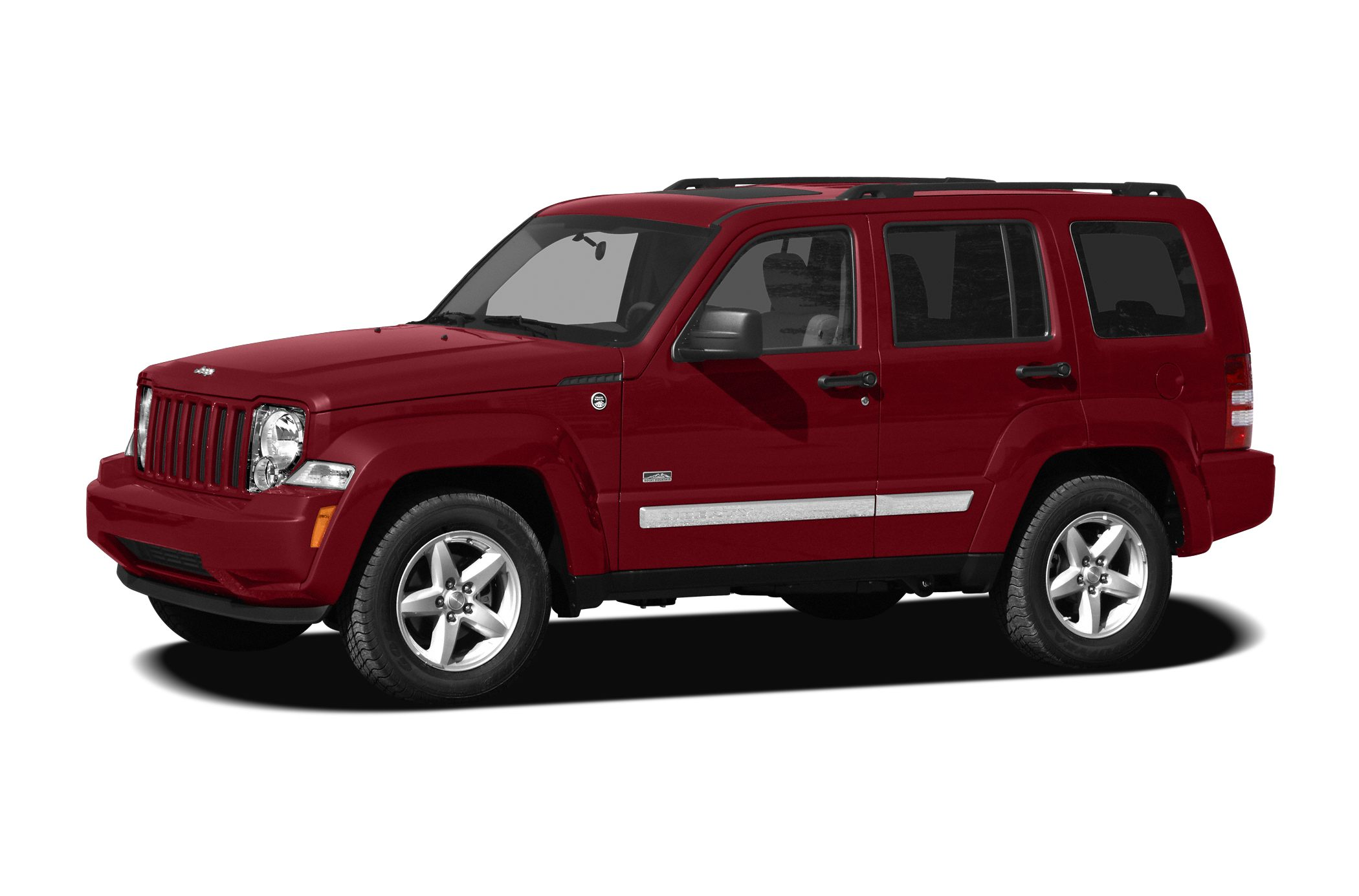 2012JeepLiberty