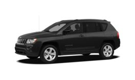 CAC20JES151A2101.jpg Jeep Compass