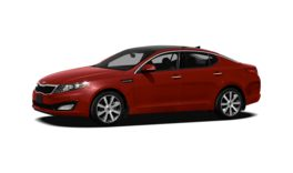 CAC20KIC051G1101.jpg Kia Optima