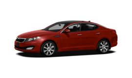 2012 kia optima sx 4dr sedan safety ratings and features. Black Bedroom Furniture Sets. Home Design Ideas