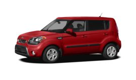 2012 kia soul reviews autoblog and new car test drive. Black Bedroom Furniture Sets. Home Design Ideas