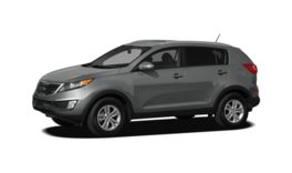 CAC20KIS011A1101.jpg Kia Sportage