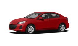 CAC20MAC171B1101.jpg Mazda Mazda3