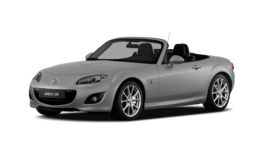 CAC20MAC201A0101.jpg Mazda MX-5