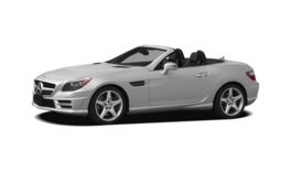 CAC20MBC641A0101.jpg Mercedes-Benz SLK-Class