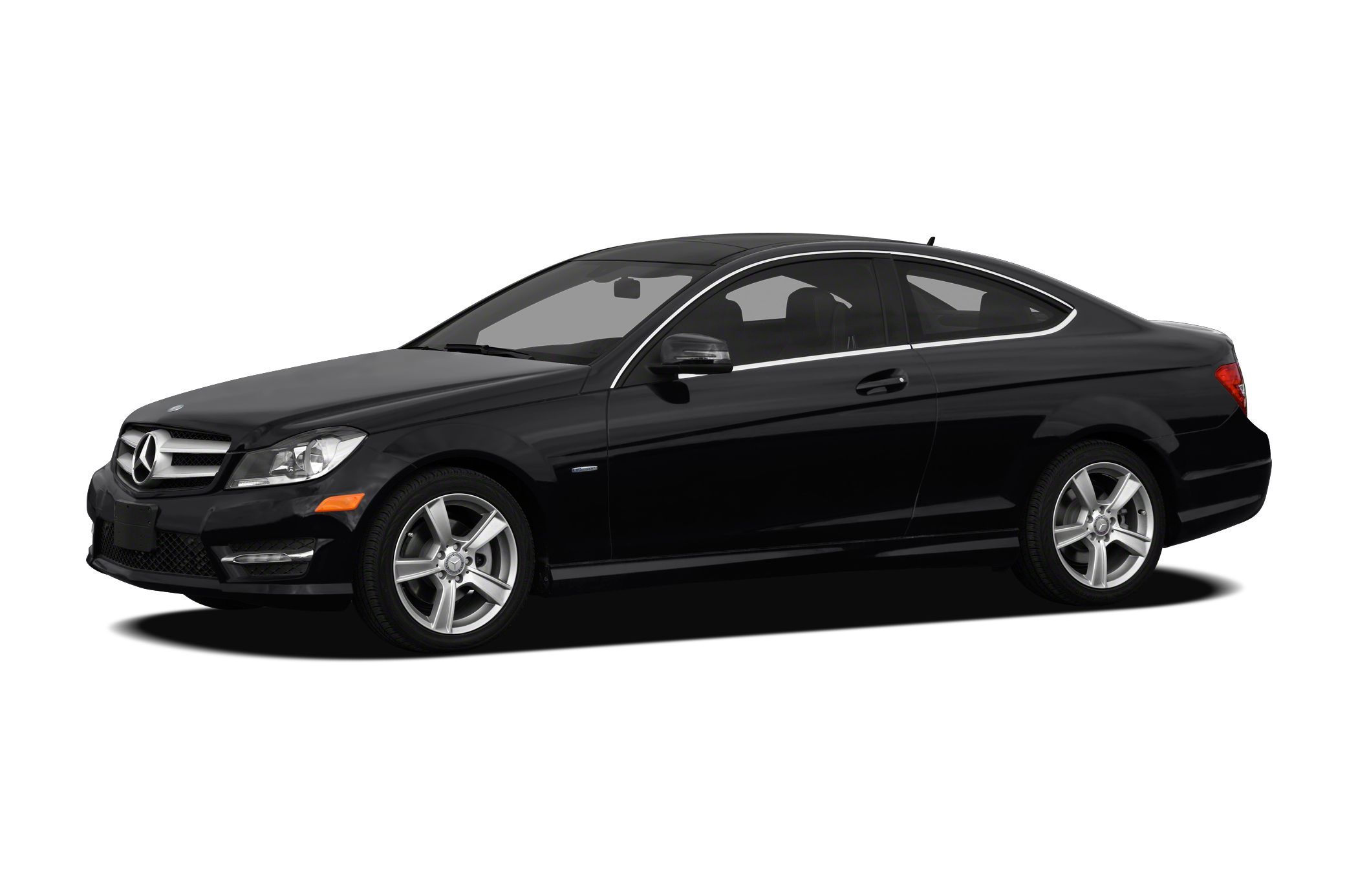 2012 nissan altima 2 5 s 2dr coupe prices for 2012 mercedes benz c350 price