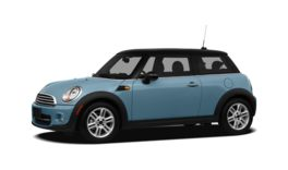 CAC20MNC011A0101.jpg MINI Cooper