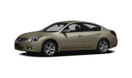 2012 nissan altima recalls. Black Bedroom Furniture Sets. Home Design Ideas