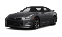 CAC20NIC131A021001.jpg Nissan GT-R
