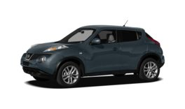 CAC20NIS121A1101.jpg Nissan Juke