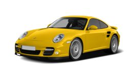 CAC20PRC011A0101.jpg Porsche 911