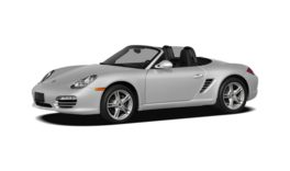 CAC20PRC021A0101.jpg Porsche Boxster