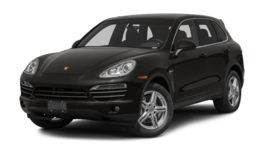 CAC20PRS021A021001.jpg Porsche Cayenne Hybrid
