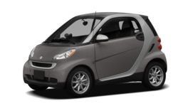 CAC20SMC011B0101.jpg smart fortwo